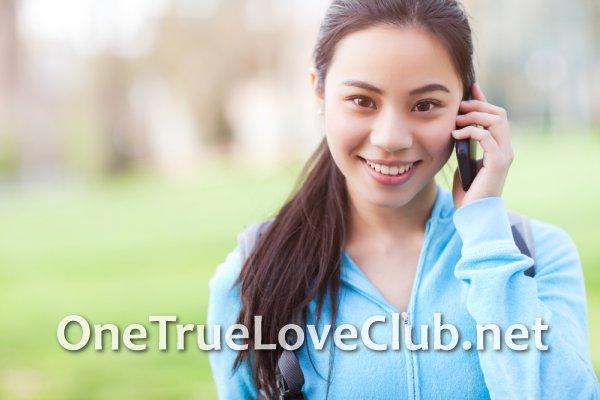 One True Love Club