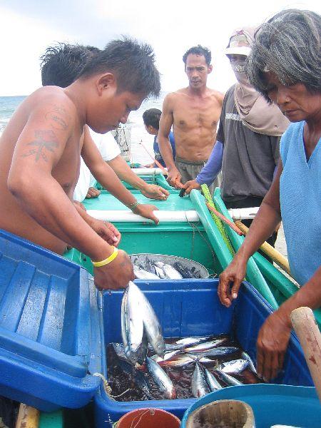 Ilocos 2009 Photos