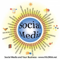 Social Media - Your Business