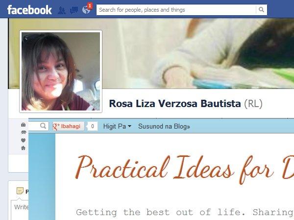 RB Bautista – Online Investing Coach