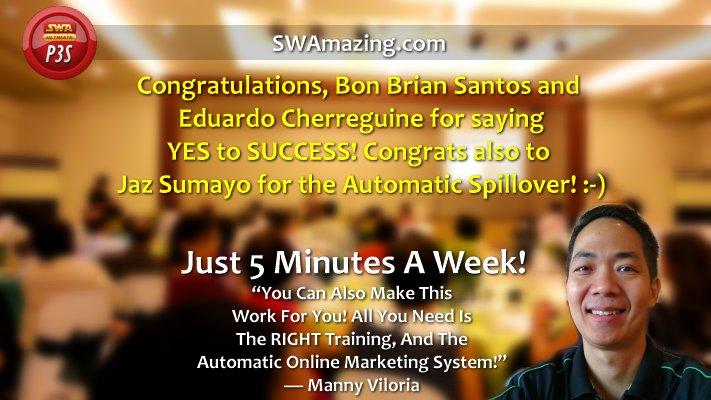 swa-ultimate-manny-viloria-bon-brian-santos-eduardo-cherreguine