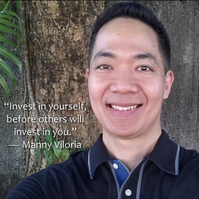 invest-in-yourself-2014-manny-viloria