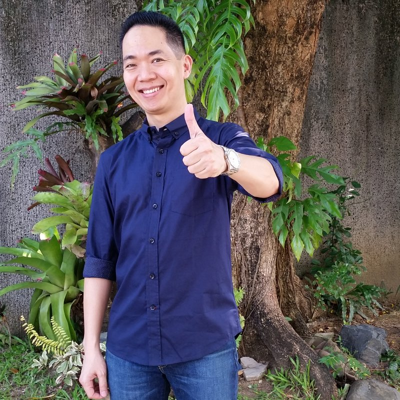 Easy Online Marketing for Pinoys