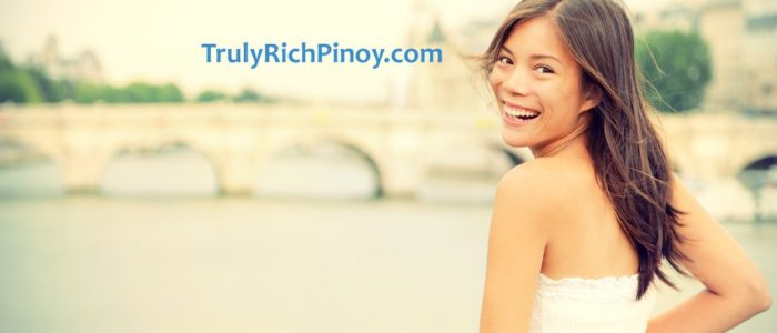 Truly Rich Club Online Marketing